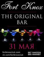 The Original Bar