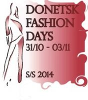II Donetsk Fashion Days