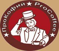 ProCoffee (ПроКофий)