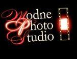 Modne Photo