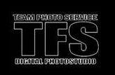 TEAM PHOTO SERVICE STUDIO