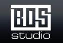 B.O.S. studio