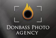 Donbass Photo Agency