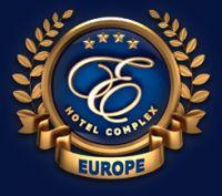 Европа (Europe)