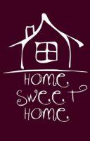 Кофейня «Home Sweet Home»