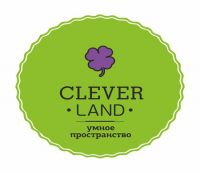 Clever Land