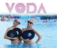 VoDа Beach Club