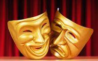 Народный Драматический Театр-Студия «Пламя»