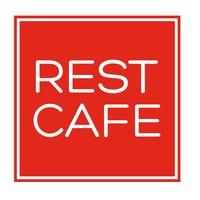 Rest Cafe