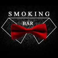 Smoking Bar