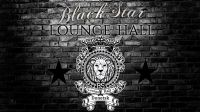 Black Star Lounge Hall