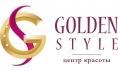 GOLDEN STYLE