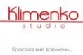 Klimenko Studio, Клименко студио