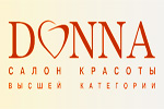 Донна