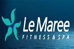 Fitness&SPA «Le Maree»