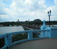 Парк им.Щербакова