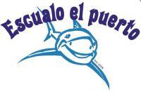 Escualo el puerto, Рыбный ресторан