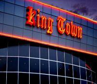 King Town