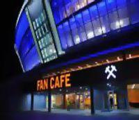 Fan Cafe (Фан Кафе)