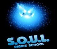 S.O.U.L. dance school