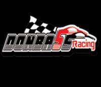 Школа экстремального вождения Donbass-Racing