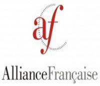 Alliance Francaise (Альянс франсез)