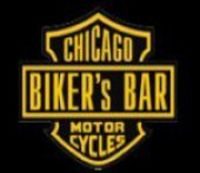 Biker's bar (Байкерс бар)