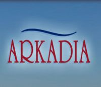 ARKADIA, гостиница