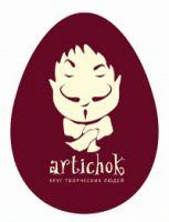 ARTICHOK, круг творческих людей