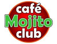 Мохито Клуб