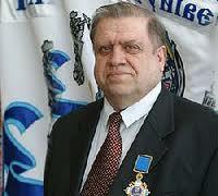 Ректор из Донецка Минаев стал Героем Украины, а Бубка - удостоен Ордена Ярослава Мудрого