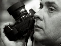 В АртДонбассе состоится семинар для фотографов