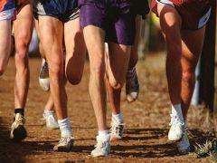 В Донецке состоится легкоатлетический забег