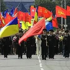 Азаров посетит Донецк накануне Дня освобождения Донбасса