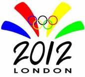 В Донецке чествуют спортсменов – олимпийцев