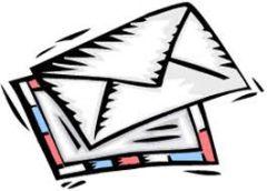 Дончане тратят на почту в 7 раз меньше, чем на интернет