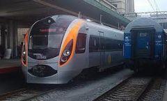 В Украине появятся железнодорожные билеты