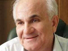 Руководство Донецкой области выразило соболезнования в связи со смертью Бровуна