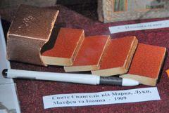 Выставка миниатюрной книги откроется в краеведческом музее