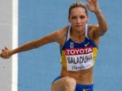 В Донецке проинспектировали объекты Чемпионата мира по легкой атлетике