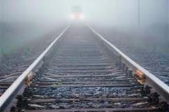 4 ноября – День железнодорожника