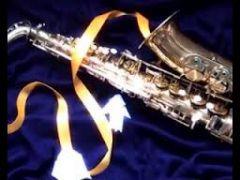 Сегодня в Донецке выступит дуэт групп Zapaska и Kuzmich Orchestra