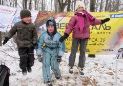 20 января Донецк будет отмечать всемирный День снега