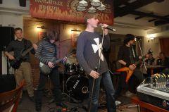 В Донецке состоялся первый тур IV музыкального конкурса