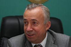 Донецк будет бороться за право проведения ЕВРО-2020