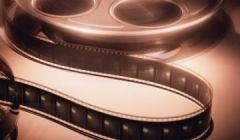 Сегодня в Украинском разговорном клубе дончане будут обсуждать кино