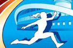 Донецк готов к юношескому Чемпионату мира по легкой атлетике