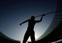 До начала Юношеского Чемпионата Мира по легкой атлетике в Донецке осталось 130 дней