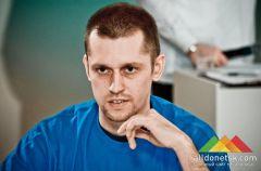 Донецкие чиновники победили жителей в брейн-ринге на тему