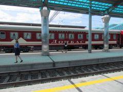 С 6 апреля в Украине будут продаваться именные железнодорожные билеты